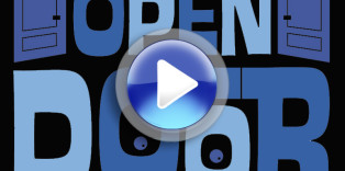 opendoor logo video